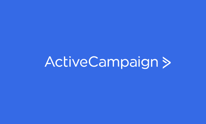 active-campaign-png