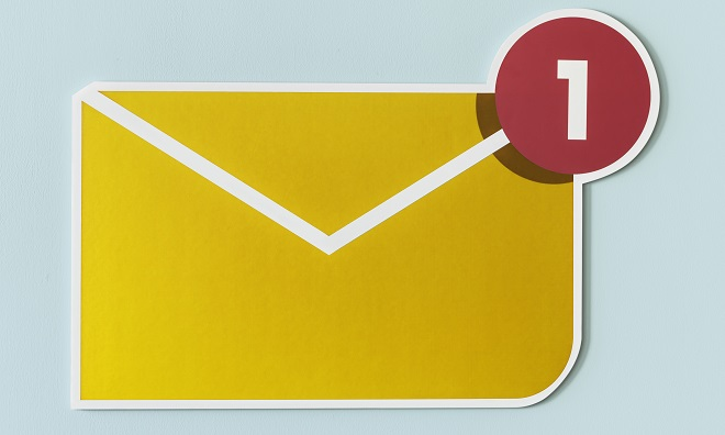 new-incoming-message-email-icon
