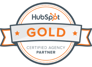 Hubspot-Partner-Gold-1-300x219