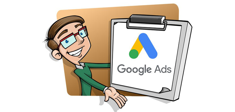 Google Ads: Get To Know It Better
