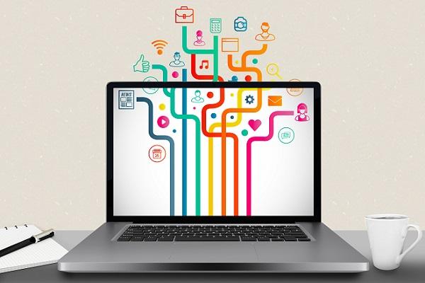 B2C Marketing Automation