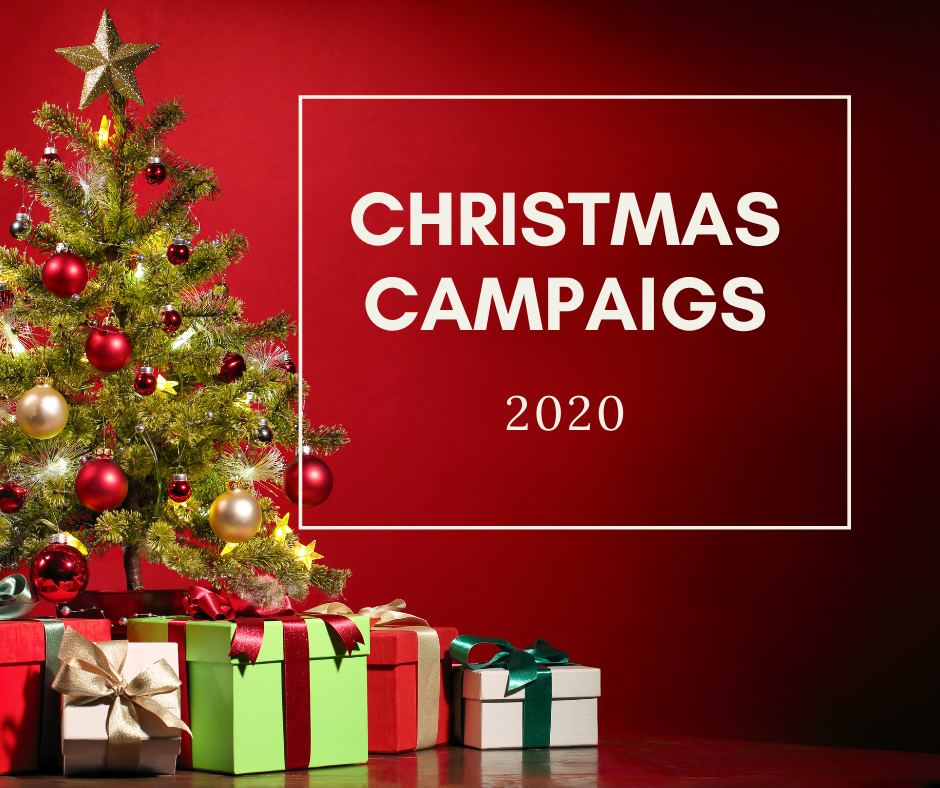 10 top digital marketing tips for Christmas 2020